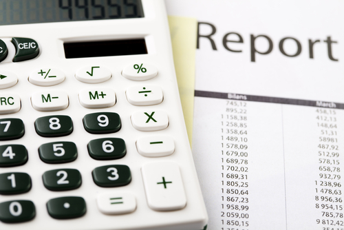 How to Fix Errors In Your Credit Report