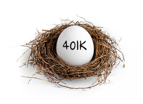 Increase Your 401(k) Contributions in 2013