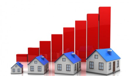 Existing Home Sales Stable as Inventory Shortage Boosts Home Prices