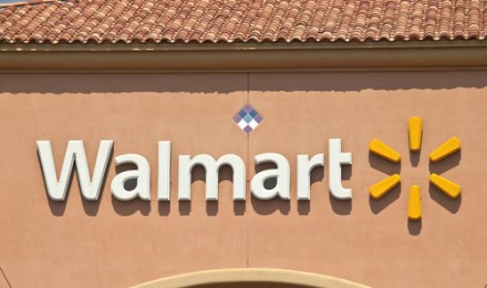 Walmart Branches Out Into the Food Subscription Services