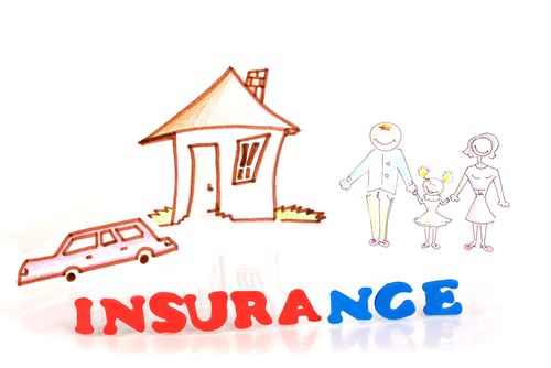 Reasons to Update Homeowner's Insurance and Re-evaluate It Often