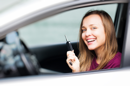 5 Things to Look Out for When Leasing a New Car