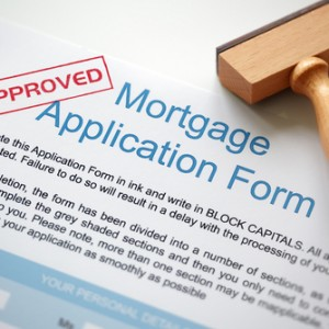The Pros and Cons of Refinancing to a Shorter Term Mortgage