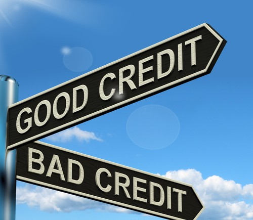 Credit vs. Debit: Rating the Advantages and Disadvantages of Each