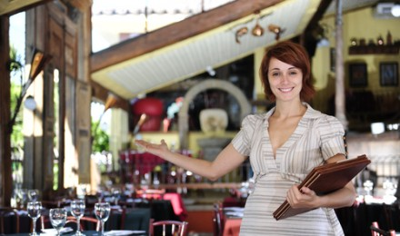 What are the Best Credit Cards for Small Businesses?