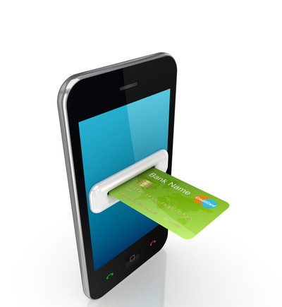 Future of Credit Cards With the Technology of Smart Phones: Will the Actual Card Become Obsolete?