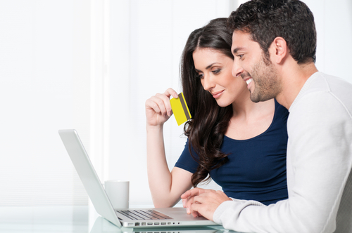 How to Keep Your Interest Rate Down on Your Credit Cards