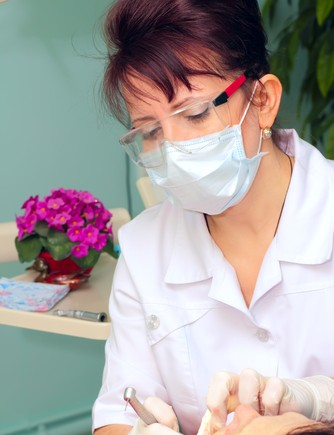 How to Pay for Dental Insurance