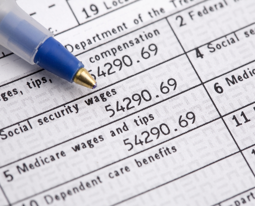 New Healthcare Taxes: Hospital Insurance Tax on High-Income Individuals
