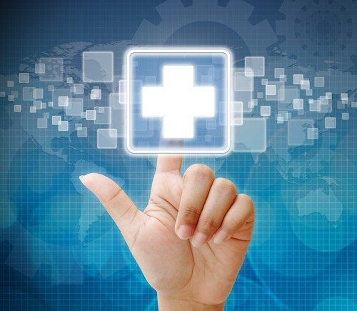 How to Find Affordable Health Care: Part I