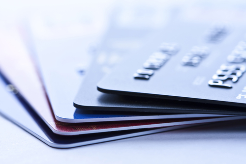 How to Know You Have Too Many Credit Cards
