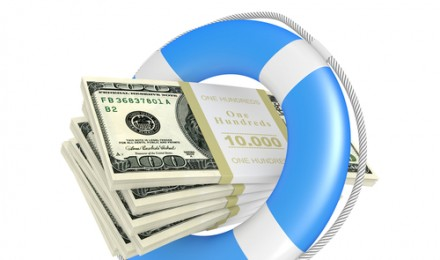 A Debt Reduction Plan for 2013