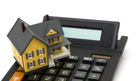 How to Estimate Your Mortgage Payment