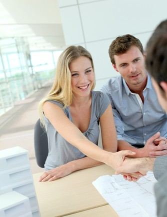 How to Get a Good Interest Rate on Your Mortgage