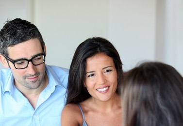 How to Plan for Your First Home Mortgage