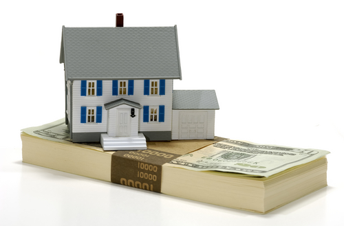 What Is the Equity in Your Home Today?