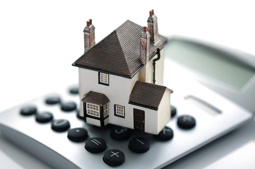 Using Mortgage Calculators Before You Apply for a Loan