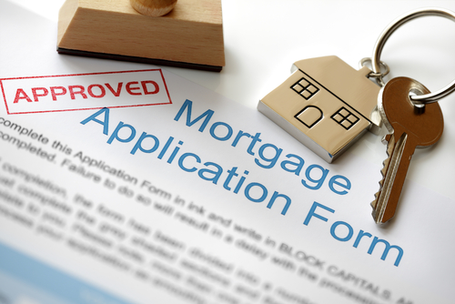 Using Sun Trust Mortgage to Finance Your New Home