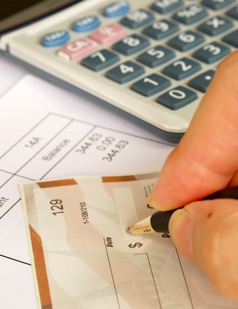 Payroll Tax Holiday Ends; Consumer Spending Slows