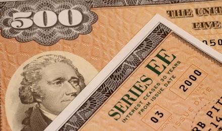 Where to Get Savings Bonds