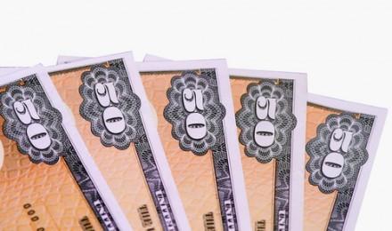 How to Redeem Savings Bonds