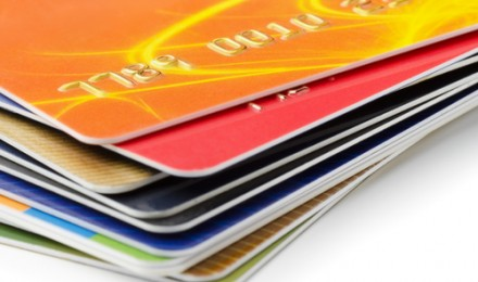 4 Tools for Deciding Which Credit Card to Get