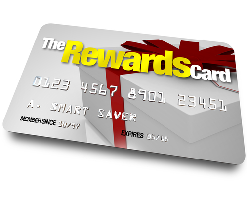Which Credit Card is Best for Cash Rewards?