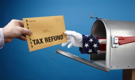 How to Know If You Should Get a Tax Refund