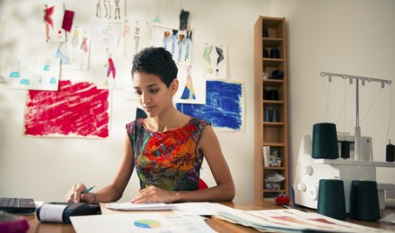 Income Tax Tips for the Self Employed