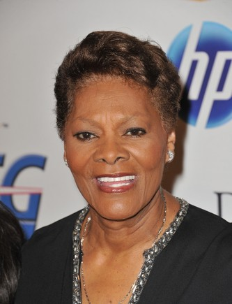 Dionne Warwick Is the Latest Bankrupt Celebrity