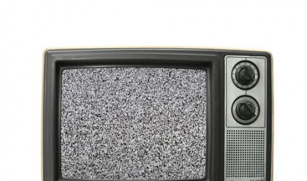 Is Cable Television Becoming the New Dinosaur of Entertainment?