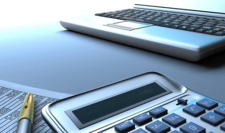 Free Online Tax Calculators for Simple Returns