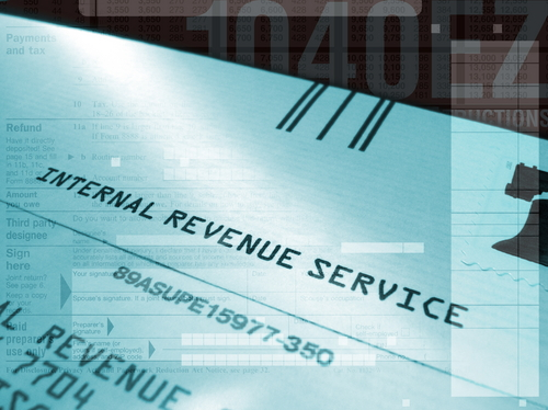 Federal Tax Tips for Those Planning to Retire