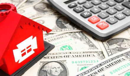 States With the Lowest Property Taxes