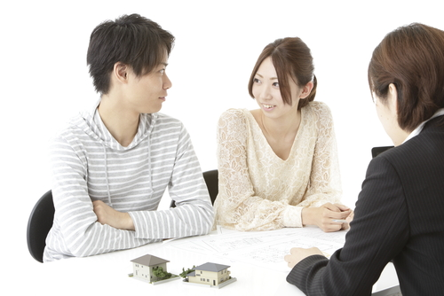 3 Areas to Scrutinize On Your Good Faith Estimate For Your Mortgage
