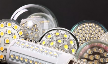 The Cost of LED Light Bulbs Continues to Drop, But Are They Reasonable Yet?