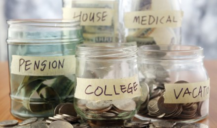 Are You Misusing Your Savings Account?