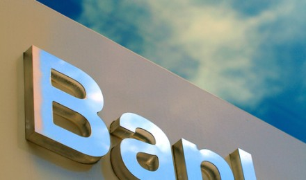 Finding the Best Interest Rates at American Savings Banks