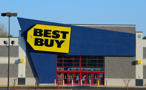 4 Tips for Getting the Most from Your BestBuy Credit Card