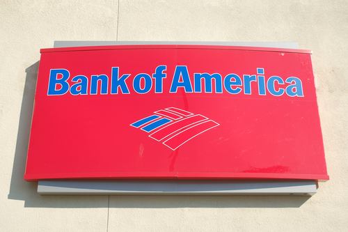 3 Advantages of Opening a Bank of America Credit Card