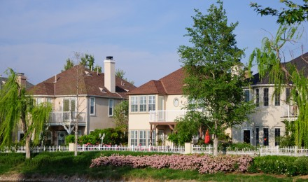 Renting Your Vacation Home Via a News Release