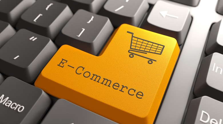 Internet Sales Tax – Is It Coming to a Site You Use?