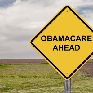 Obamacare: Who Gets What, How Do They Get It, And Who Pays For It All Under the Affordable Care Act?