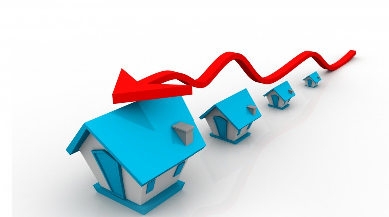 Real Estate Taxes Too High? Do You Know You Can File an Appeal?