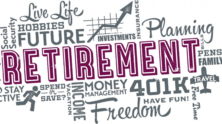 One Way To Get A Retirement Pension: Buy One