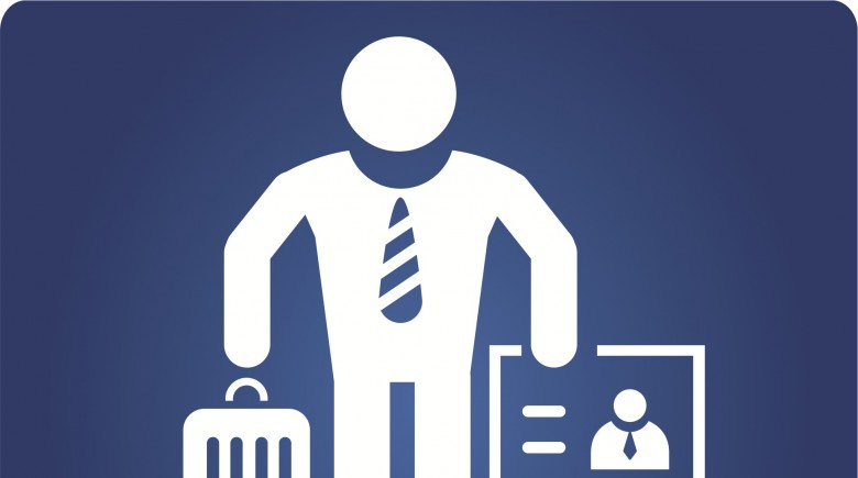 Jobless Claims Drop Shows Resilient Labor Market