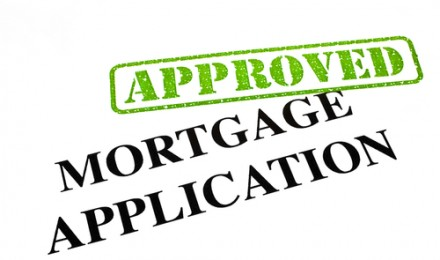 Mortgage Lending Requirements Slowly Begin to Loosen