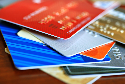 The Best Credit Cards for Low Interest Rates