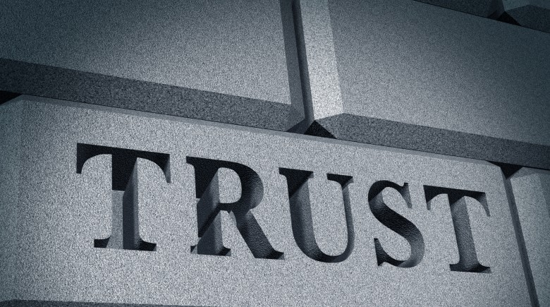Pew Charitable Trusts Survey Banks for Transparency