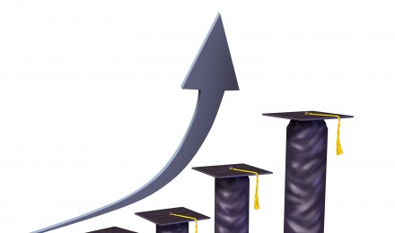 Budgeting to Make Your Student Loan Payments